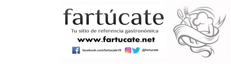 fartucate.netp