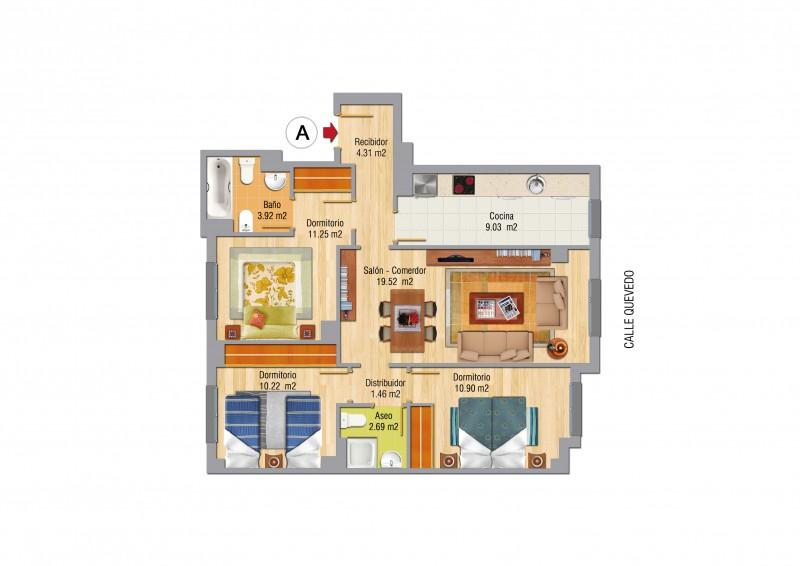 https://gijonglobal.es/storage/Edificio Quevedo 60l