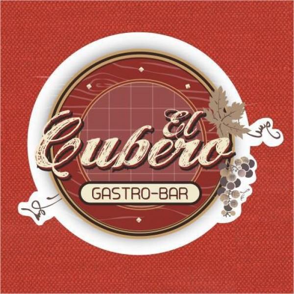 Gastrobar El Cuberop
