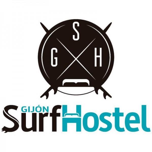 https://gijonglobal.es/storage/GIJÓN SURF HOSTELl