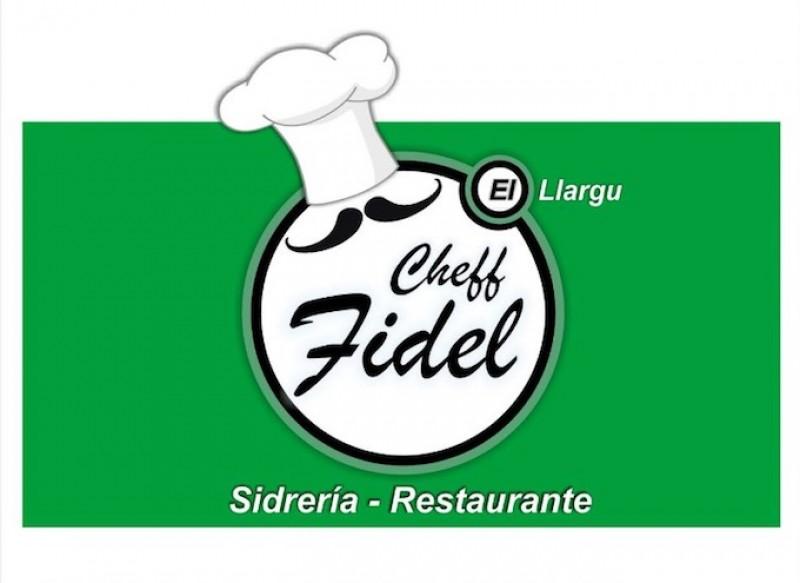https://gijonglobal.es/storage/NUEVO CHEFF FIDELl