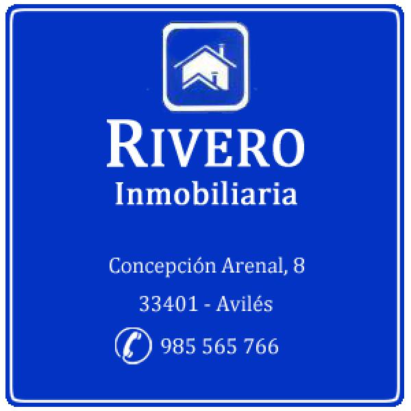 https://gijonglobal.es/storage/Agencia Inmobiliaria Riverol