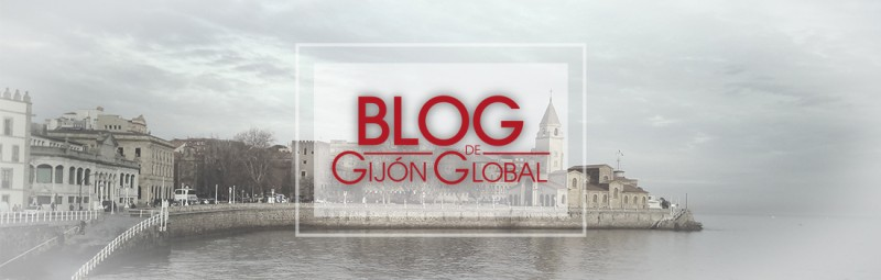 https://gijonglobal.es/storage/Gijón Global Blogp