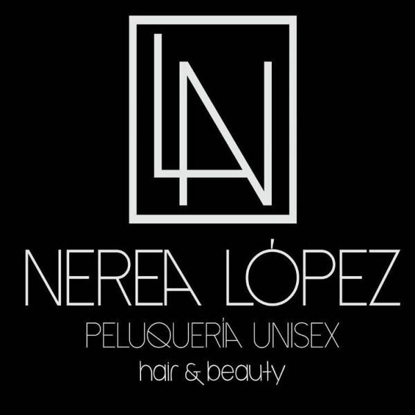 https://gijonglobal.es/storage/Nerea López peluquería unisexl