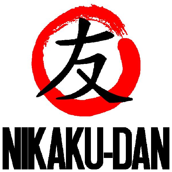https://gijonglobal.es/storage/Asociación Juvenil Nikaku-Danl