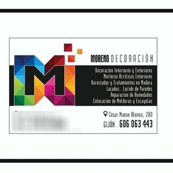 https://gijonglobal.es/storage/Decoraciones Morenol