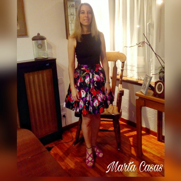 https://gijonglobal.es/storage/Marta Casas Atelierl