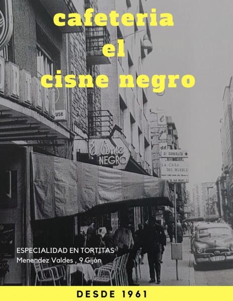 https://gijonglobal.es/storage/CAFETERIA EL CISNE NEGROl