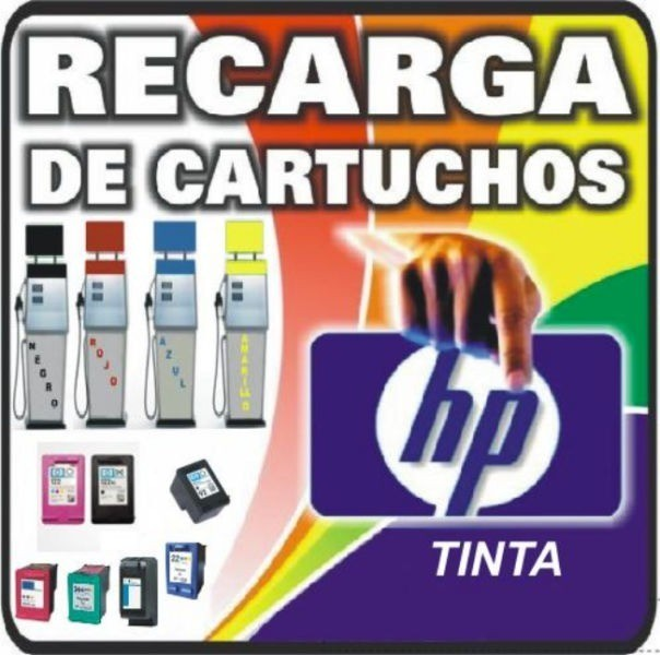 https://gijonglobal.es/storage/Recarga cartuchos HPl