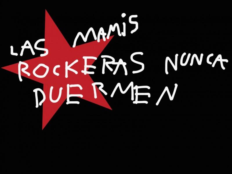 https://gijonglobal.es/storage/Las Mamis Rockeras Nunca Duermenl