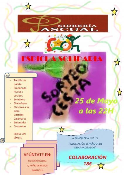 https://gijonglobal.es/storage/Espicha solidaria Andis Asturiasl