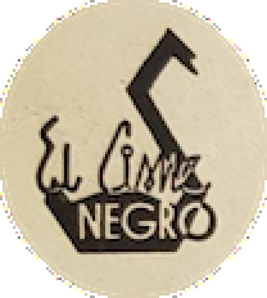 https://gijonglobal.es/storage/CAFETERIA EL CISNE NEGRO