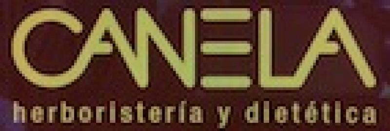 https://gijonglobal.es/storage/CANELA HERBORISTERIA Y DIETETICA