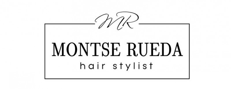 https://gijonglobal.es/storage/Montse Rueda Hairstylist