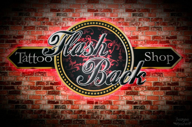 https://gijonglobal.es/storage/Flash Back Tattoo Shop