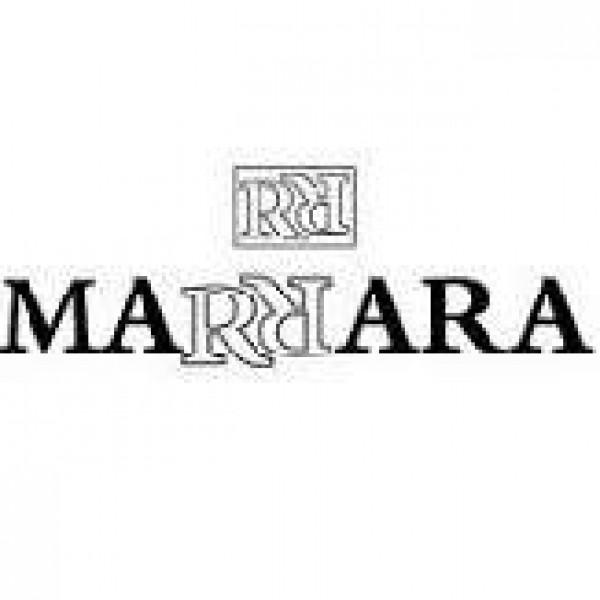 https://gijonglobal.es/storage/Marrara