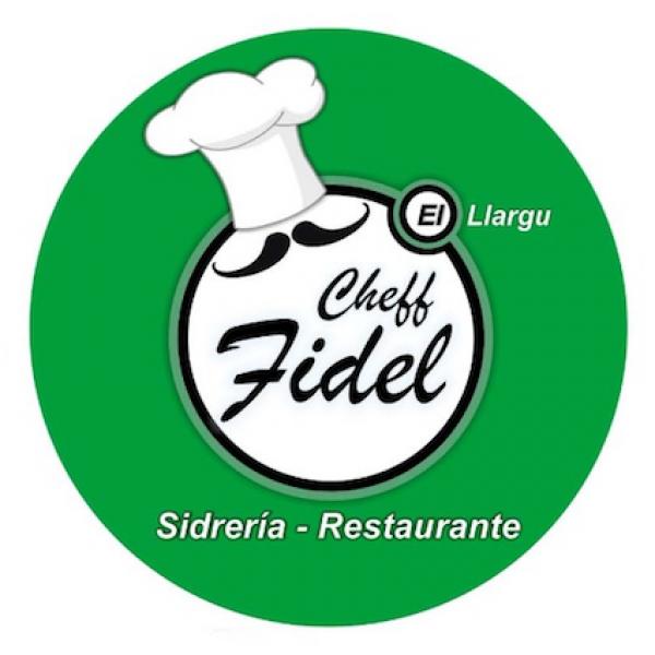 https://gijonglobal.es/storage/NUEVO CHEFF FIDEL