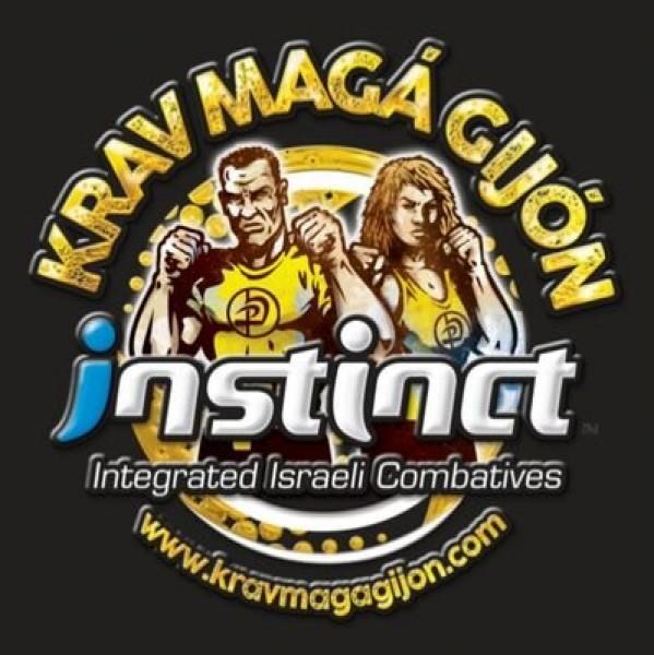 https://gijonglobal.es/storage/Krav Magá Gijón