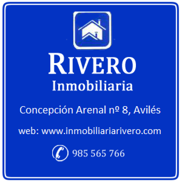 https://gijonglobal.es/storage/Agencia Inmobiliaria Rivero