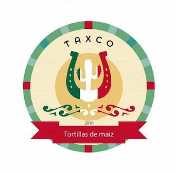 https://gijonglobal.es/storage/Taxco Tortillería
