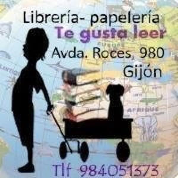 https://gijonglobal.es/storage/Librería/Papelería Te gusta leer