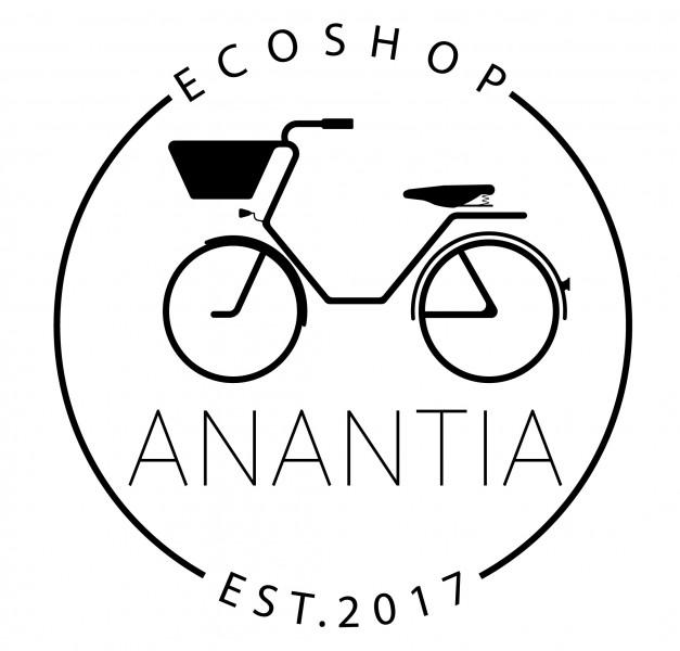 https://gijonglobal.es/storage/ANANTIA ECOSHOP