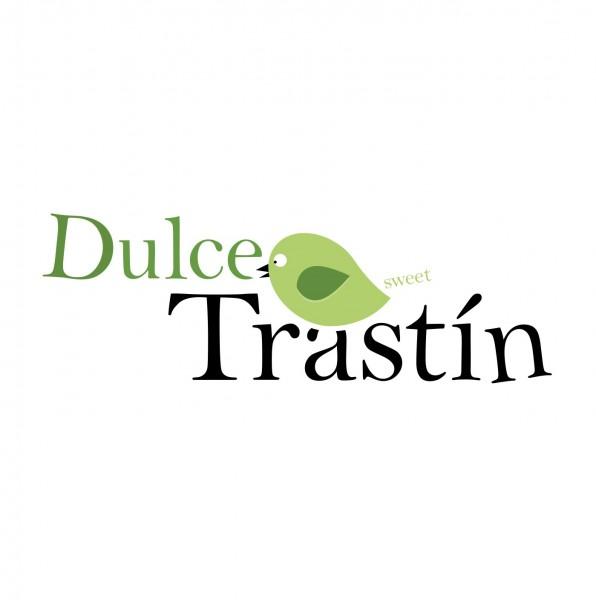 https://gijonglobal.es/storage/Dulce Trastin