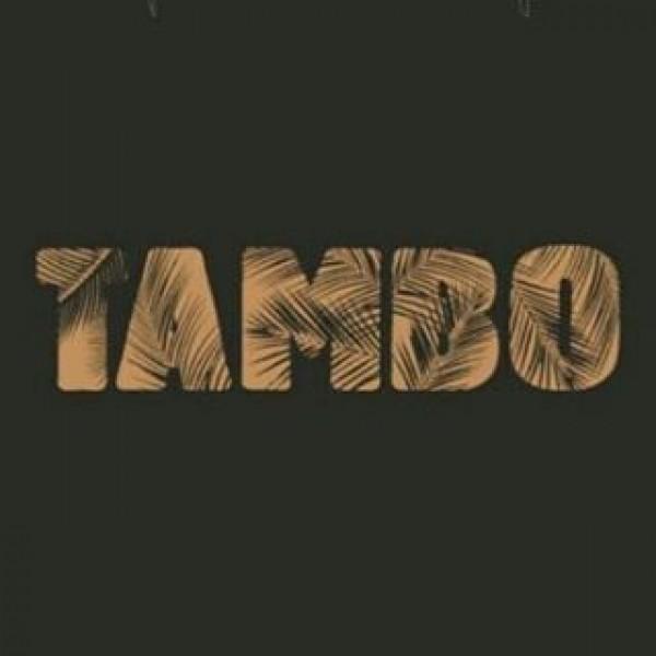 https://gijonglobal.es/storage/TAMBO