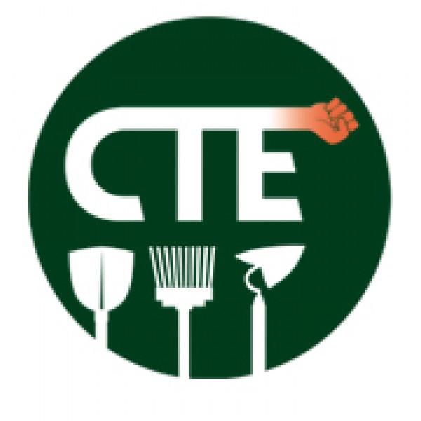 https://gijonglobal.es/storage/Colectivo de Trabajadores