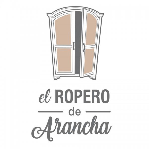 https://gijonglobal.es/storage/El ropero de arancha