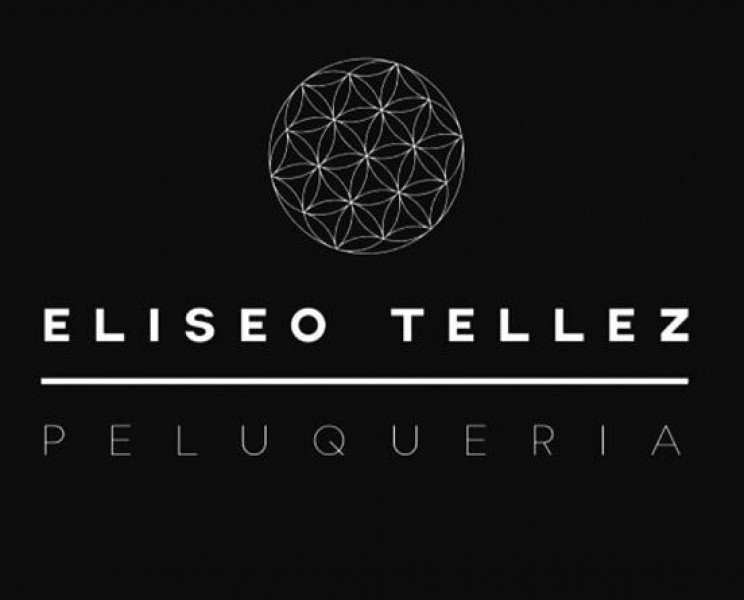 https://gijonglobal.es/storage/Eliseo Tellez Fernández
