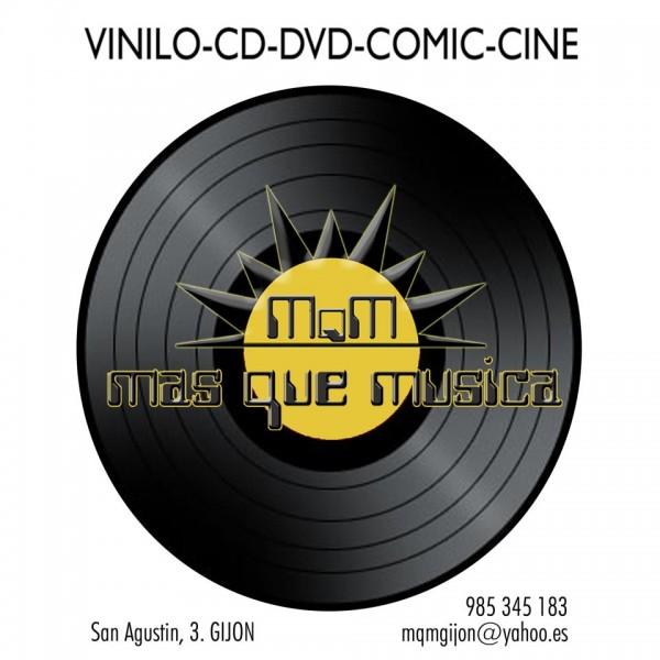 https://gijonglobal.es/storage/MAS QUE MUSICA