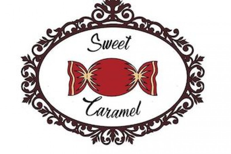 https://gijonglobal.es/storage/SWEET CARAMEL