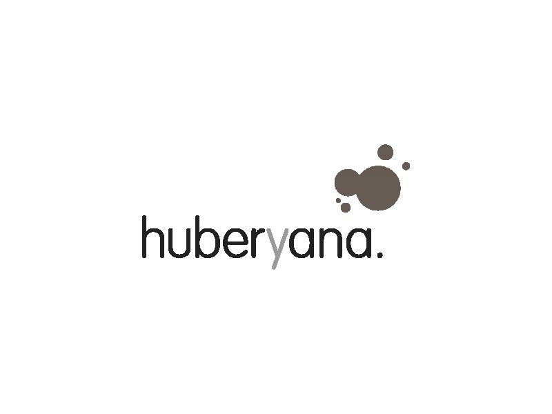 https://gijonglobal.es/storage/Huber y Ana SLU