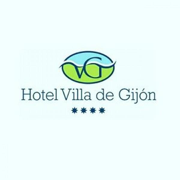 https://gijonglobal.es/storage/Hotel Villa de Gijón