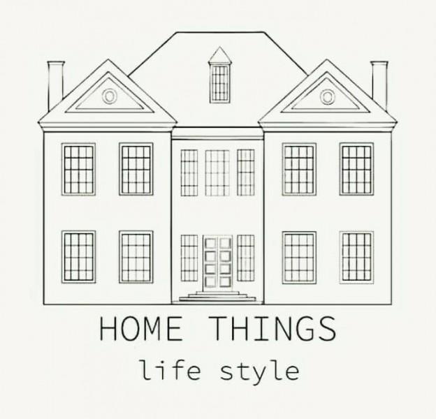 https://gijonglobal.es/storage/home Things