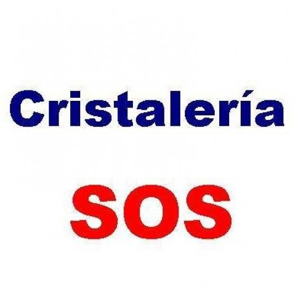 https://gijonglobal.es/storage/CRISTALERIA SOS