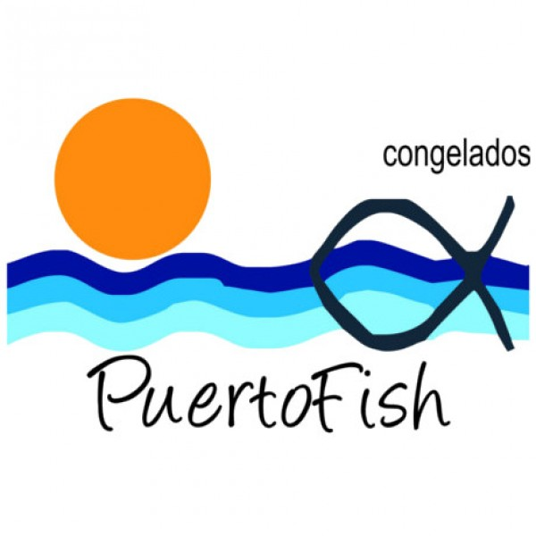 https://gijonglobal.es/storage/PuertoFish & Food