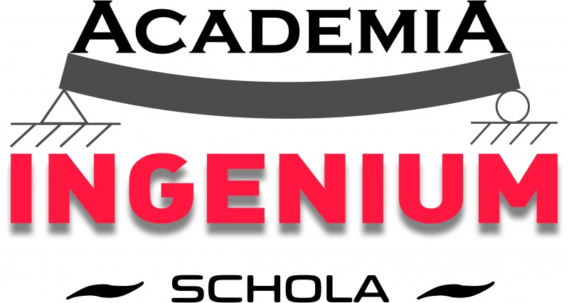 https://gijonglobal.es/storage/Academia Ingenium Schola