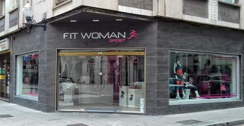 https://gijonglobal.es/storage/FIT WOMAN SPORT