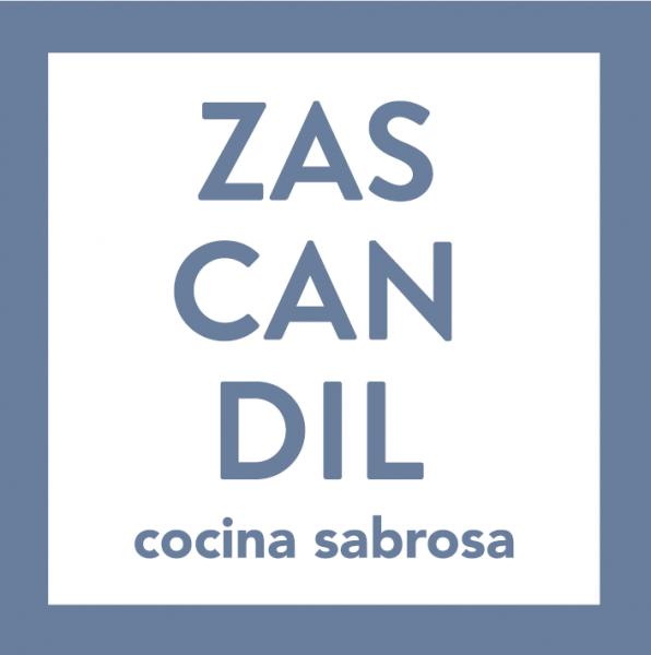 https://gijonglobal.es/storage/Zascandil