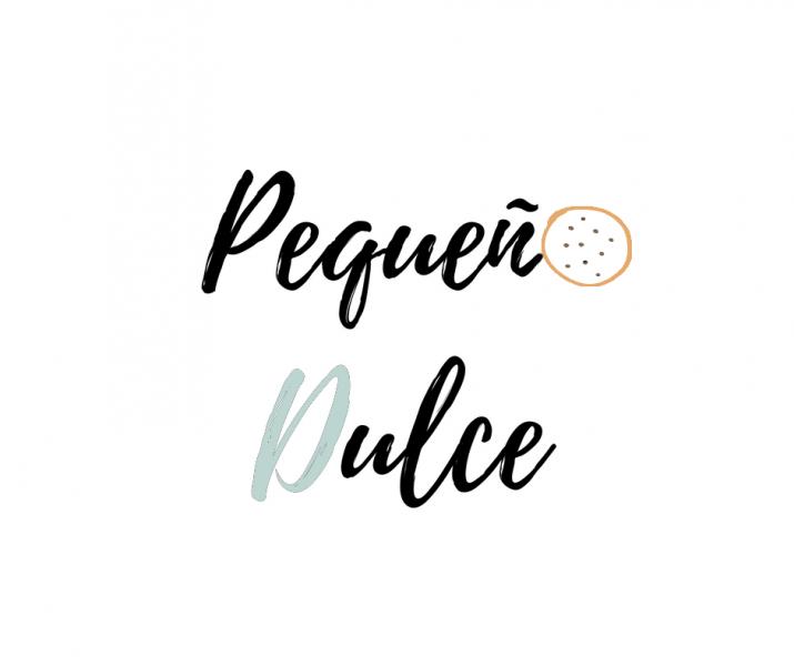 https://gijonglobal.es/storage/Pequeño Dulce