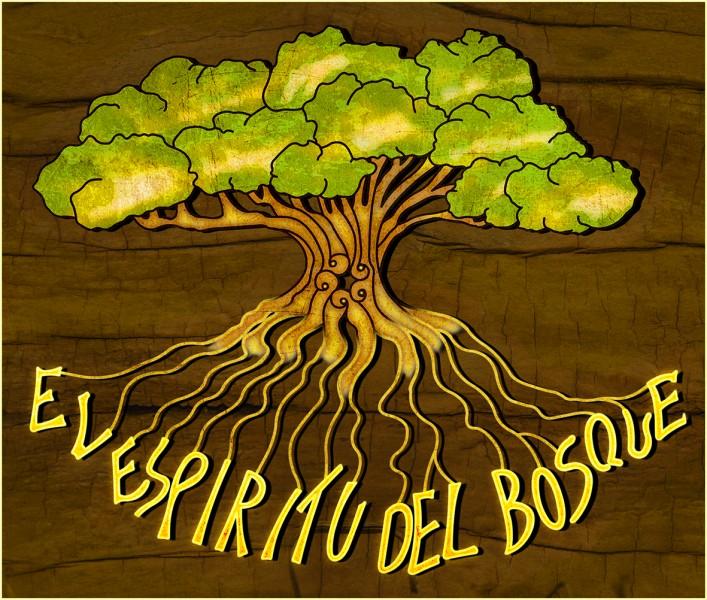 https://gijonglobal.es/storage/El Espíritu del Bosque