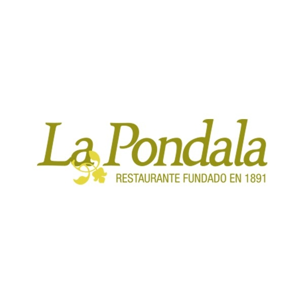 https://gijonglobal.es/storage/Restaurante La Pondala