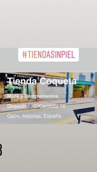 https://gijonglobal.es/storage/Tienda Coqueta