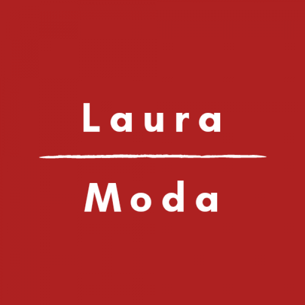 https://gijonglobal.es/storage/Laura Moda