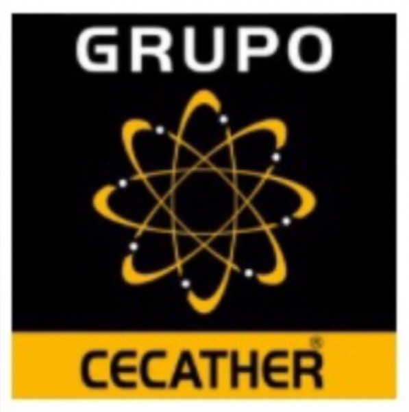 https://gijonglobal.es/storage/Grupo Cecather